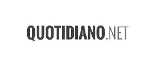 Quotidiano.net