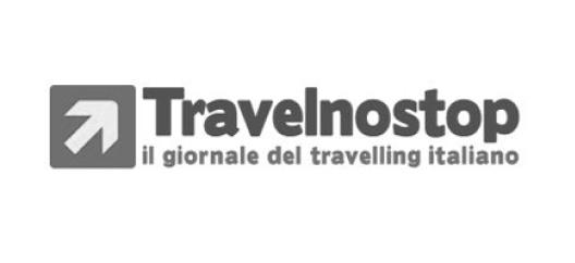 Travelnostop