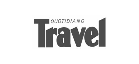 Travel Quotidiano