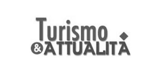 Turismo e Attualità
