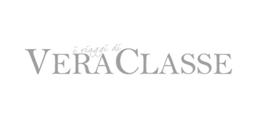 Vera Classe
